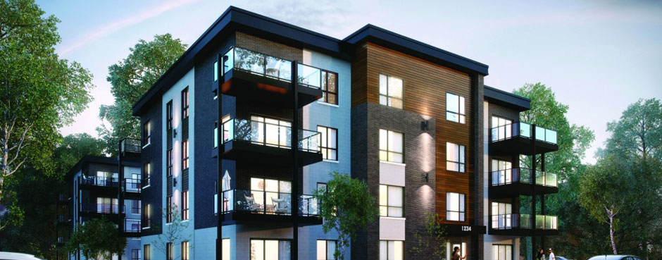 sherman oaks condos for sale townhomes townhouses luxury